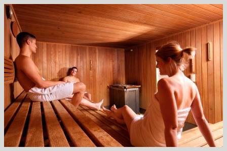 swingerklub münchen sauna 65